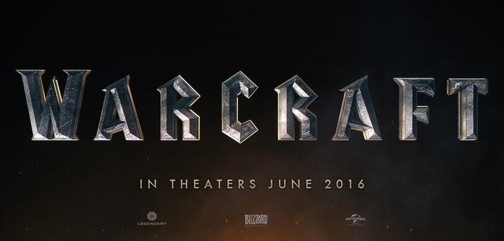Big warcraft movie logo june 2016 1920x1080